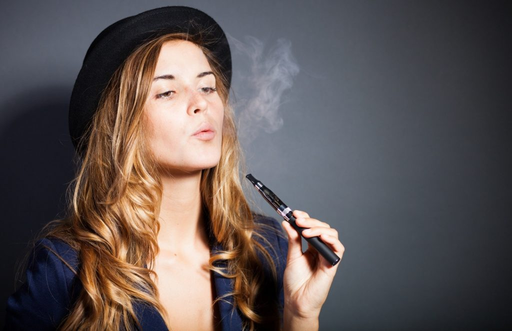 Vape Pen Vaporizers For Sale