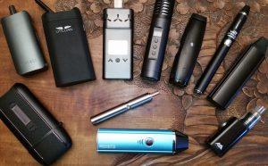 Vape Pen Vaporizers For Sale